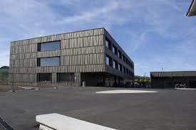 Collège du Censuy – Renens