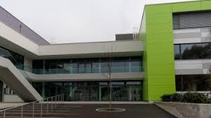 Remplacement nourrice d'introduction d'eau – Collège de la Pleine Chavannes-près-Renens